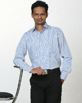 Shantanu Paranjpe portfolio image1