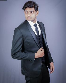 Punit Mishra portfolio image3