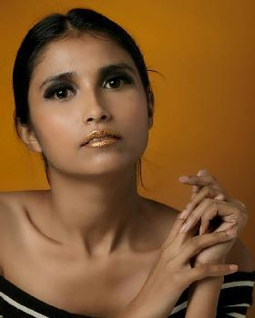 Meghali Juvekar portfolio image6
