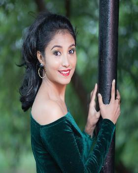 Meghali Juvekar portfolio image3