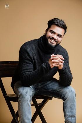 Abhishek gupta  portfolio image22