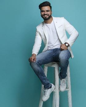 Abhishek gupta  portfolio image20