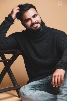 Abhishek gupta  portfolio image18