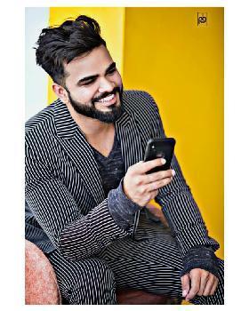Abhishek gupta  portfolio image16