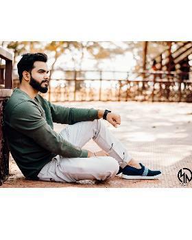 Abhishek gupta  portfolio image15