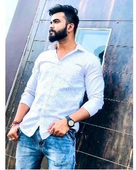 Abhishek gupta  portfolio image11