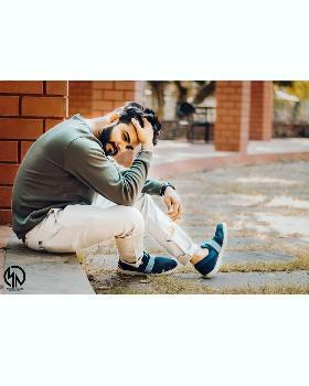 Abhishek gupta  portfolio image8