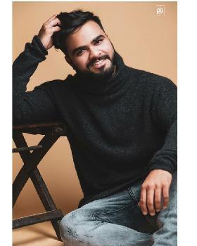 Abhishek gupta  portfolio image5