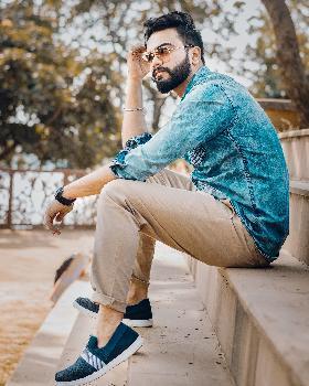 Abhishek gupta  portfolio image13