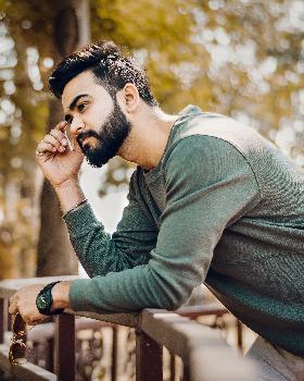 Abhishek gupta  portfolio image12