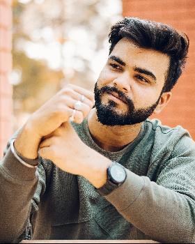 Abhishek gupta  portfolio image10
