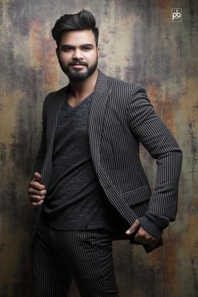 Abhishek gupta  portfolio image3