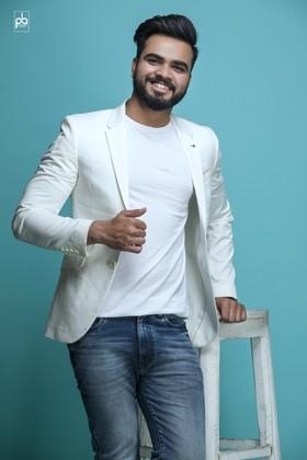 Abhishek gupta  portfolio image2
