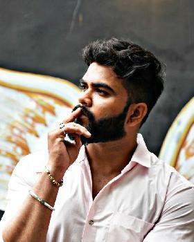 Abhishek gupta  portfolio image1