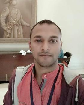 Kamlesh Kumar portfolio image16