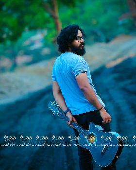 Bharath Yerrala portfolio image23