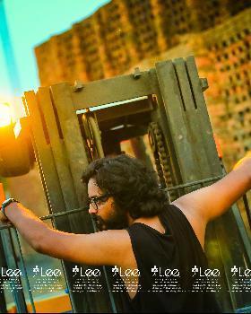 Bharath Yerrala portfolio image22
