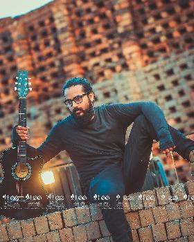 Bharath Yerrala portfolio image20
