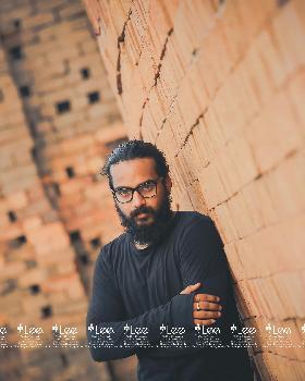 Bharath Yerrala portfolio image18