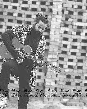 Bharath Yerrala portfolio image14