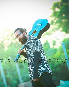 Bharath Yerrala portfolio image11