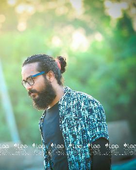 Bharath Yerrala portfolio image10