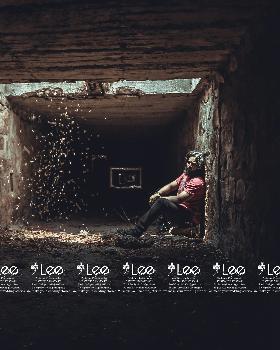 Bharath Yerrala portfolio image9