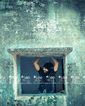 Bharath Yerrala portfolio image3