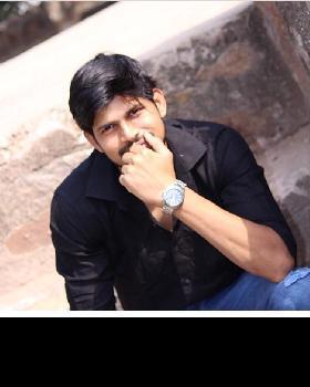 Amit portfolio image3