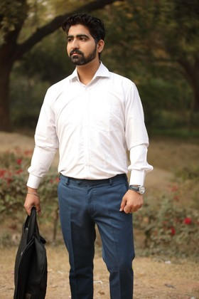 Shubham Kumar Tyagi portfolio image24