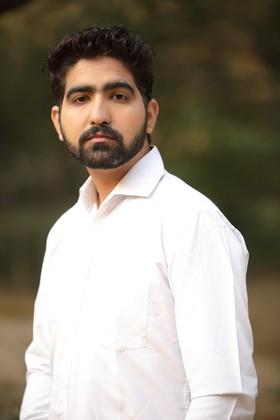 Shubham Kumar Tyagi portfolio image23