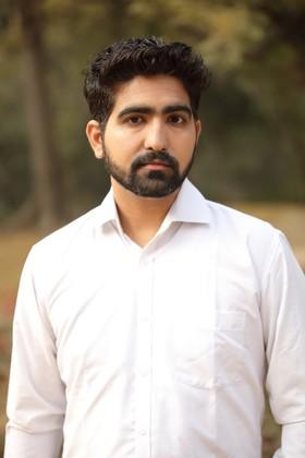 Shubham Kumar Tyagi portfolio image22