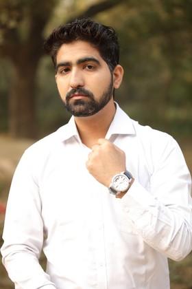 Shubham Kumar Tyagi portfolio image21