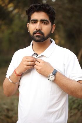 Shubham Kumar Tyagi portfolio image19