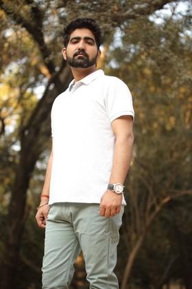 Shubham Kumar Tyagi portfolio image18