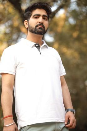 Shubham Kumar Tyagi portfolio image17