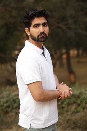 Shubham Kumar Tyagi portfolio image16