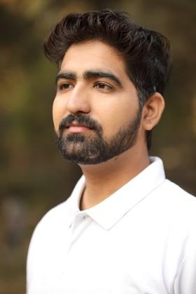 Shubham Kumar Tyagi portfolio image15
