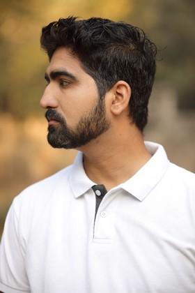 Shubham Kumar Tyagi portfolio image13
