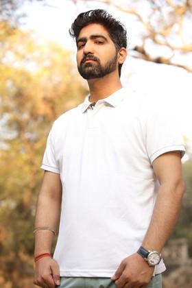 Shubham Kumar Tyagi portfolio image10