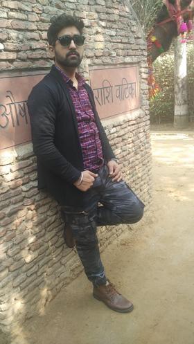 Shubham Kumar Tyagi portfolio image48