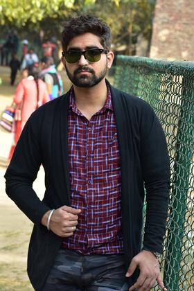 Shubham Kumar Tyagi portfolio image46