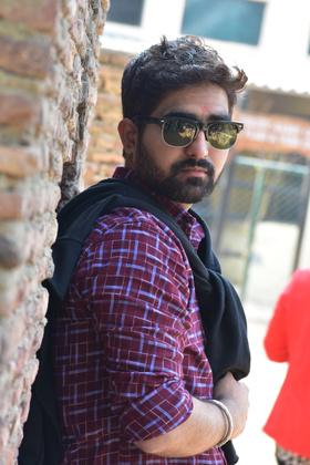 Shubham Kumar Tyagi portfolio image45