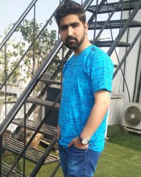 Shubham Kumar Tyagi portfolio image42