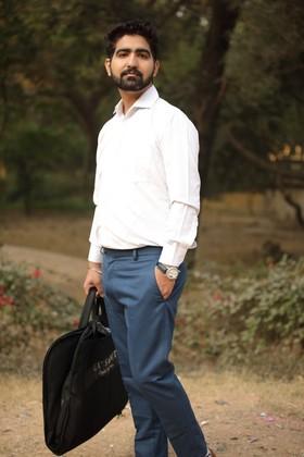 Shubham Kumar Tyagi portfolio image26