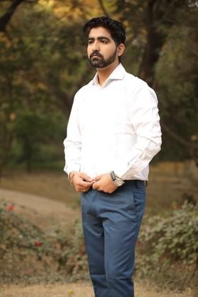 Shubham Kumar Tyagi portfolio image20