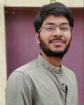 Praveen Kumar Vutukuri portfolio image3