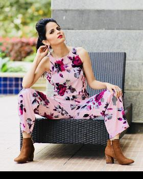 Heena portfolio image5