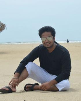 Samar Bijoy Mohanty portfolio image14