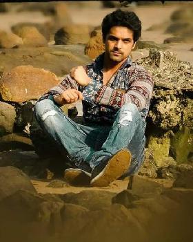 Aditya Chakshu portfolio image10